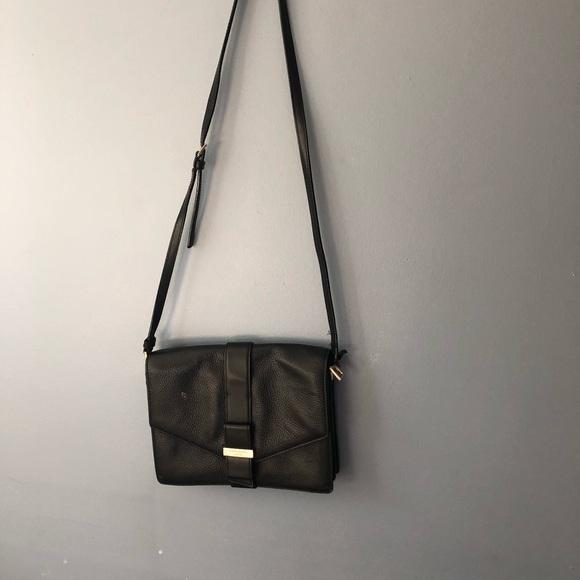 kate spade Handbags - Black Kate Spade Purse